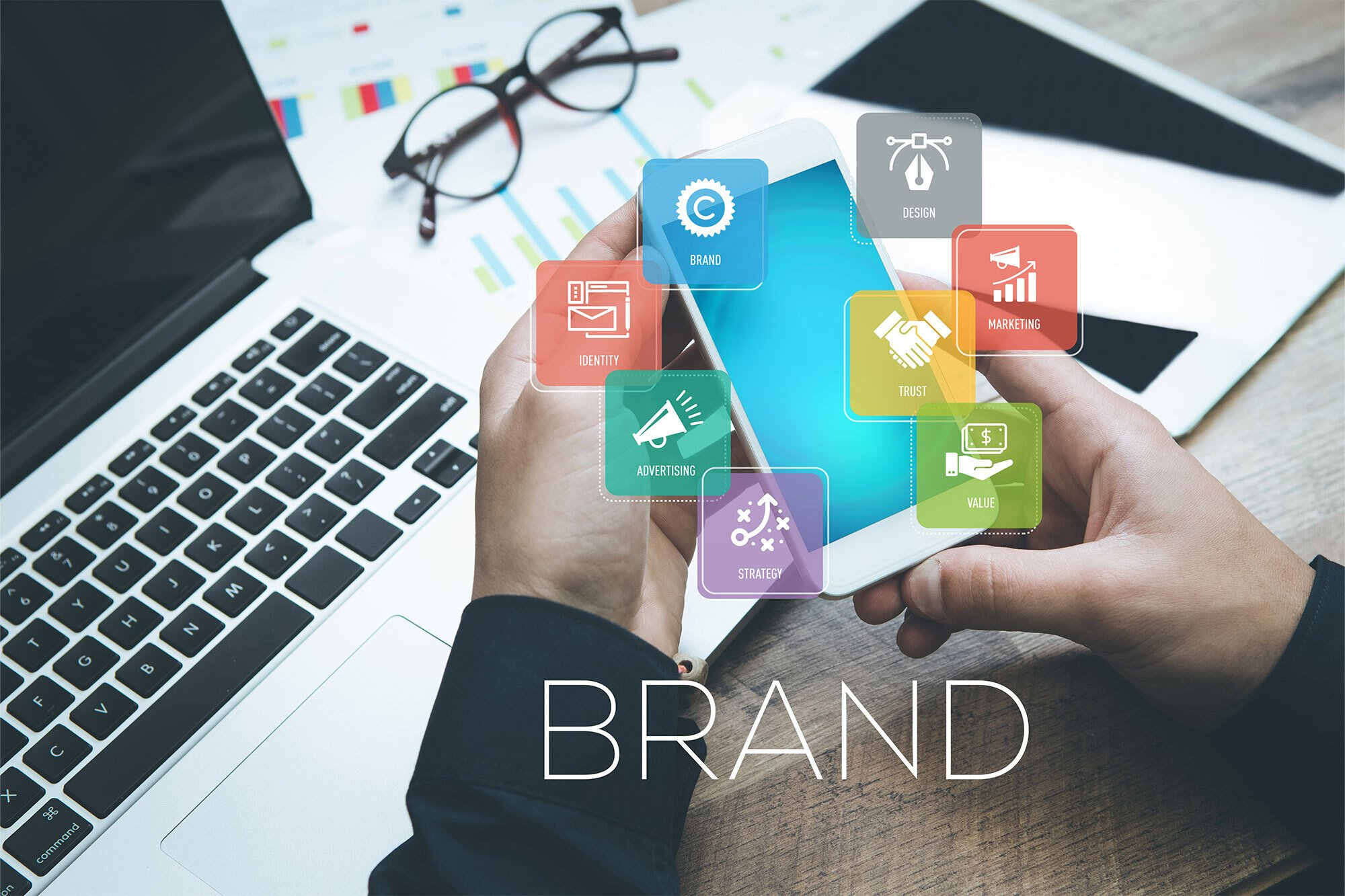 How Integrated Marketing Boosts Brand Awareness